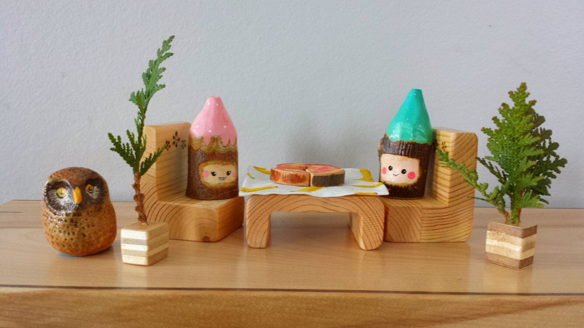 Very Happy Toys -