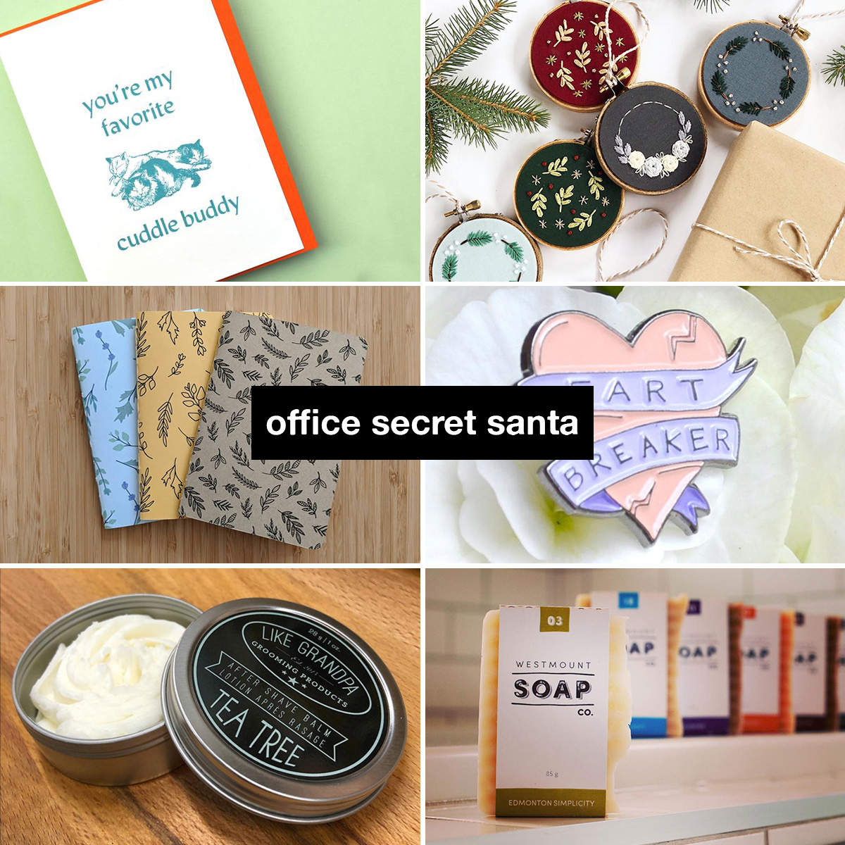 RB-OfficeSecretSanta copy.jpg