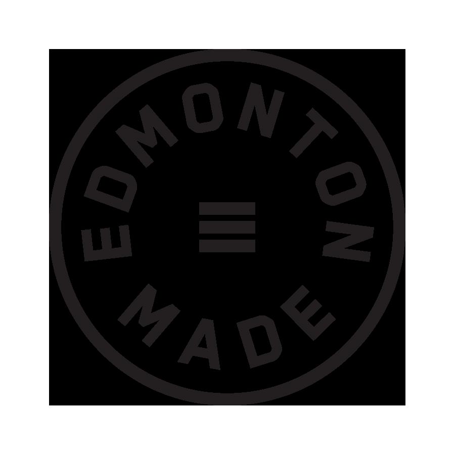 Edmonton-Made-Black-Transparent-900.png