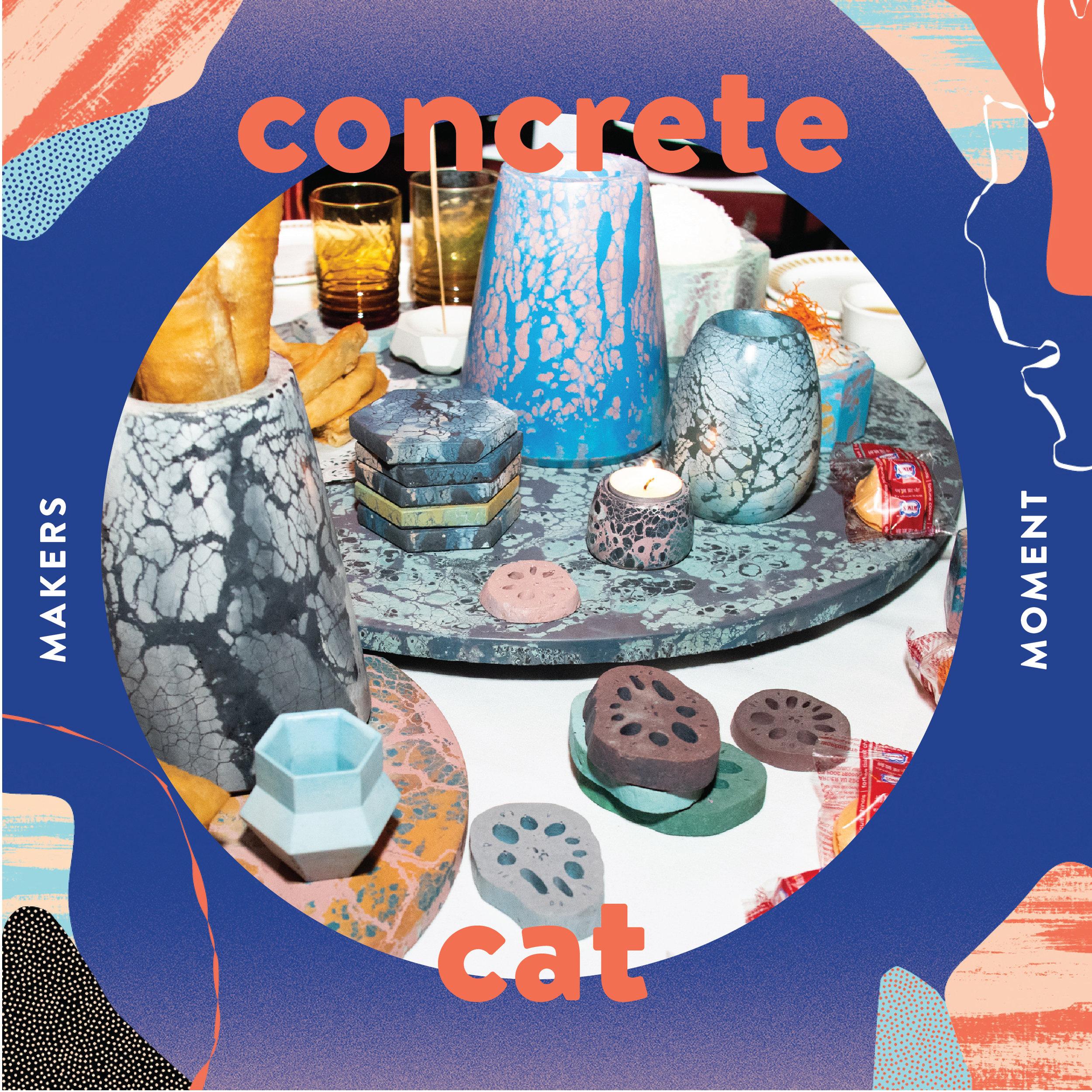 makersmomentpodcast-concretecat