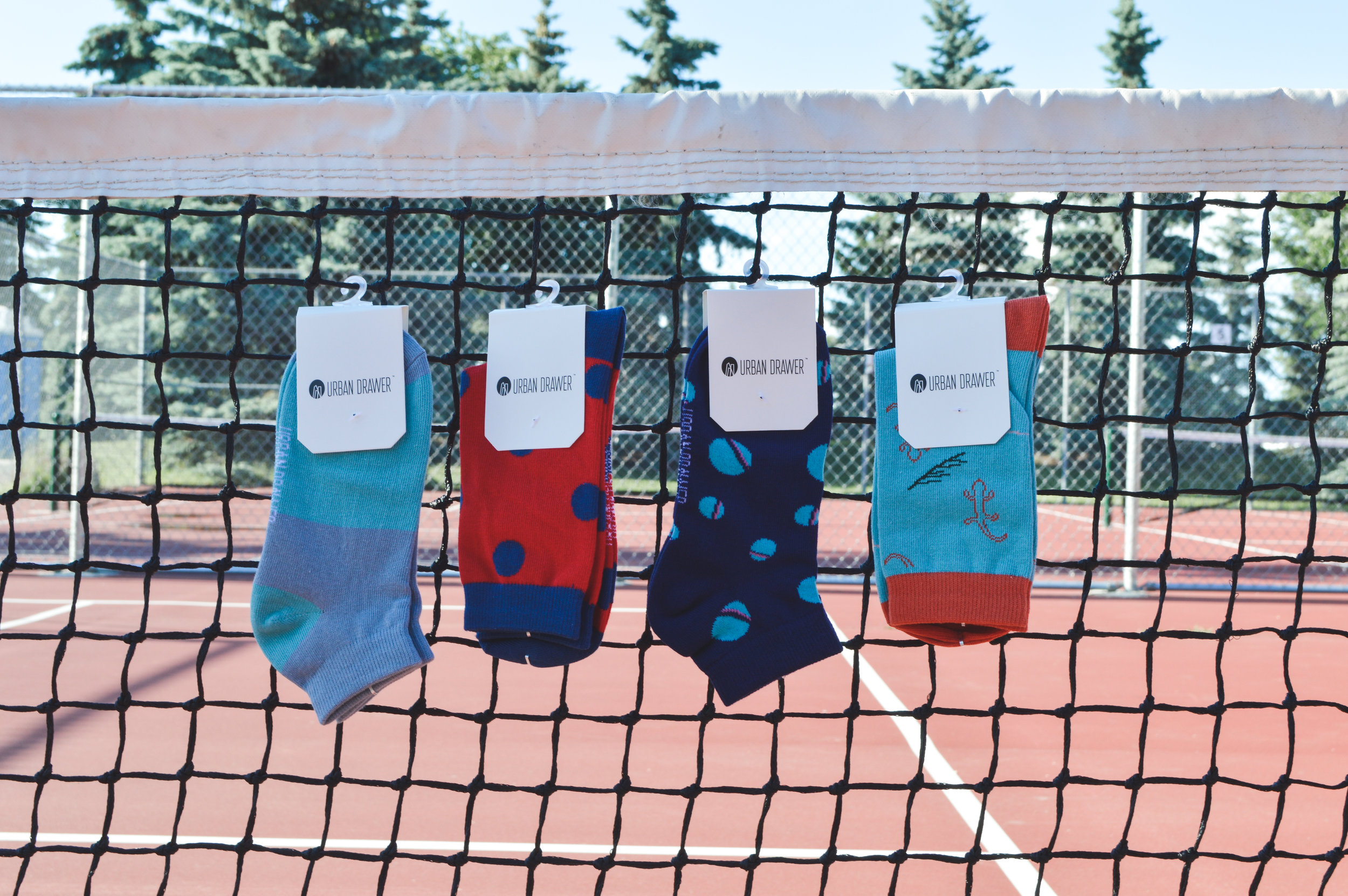 Tennis court-1.jpg