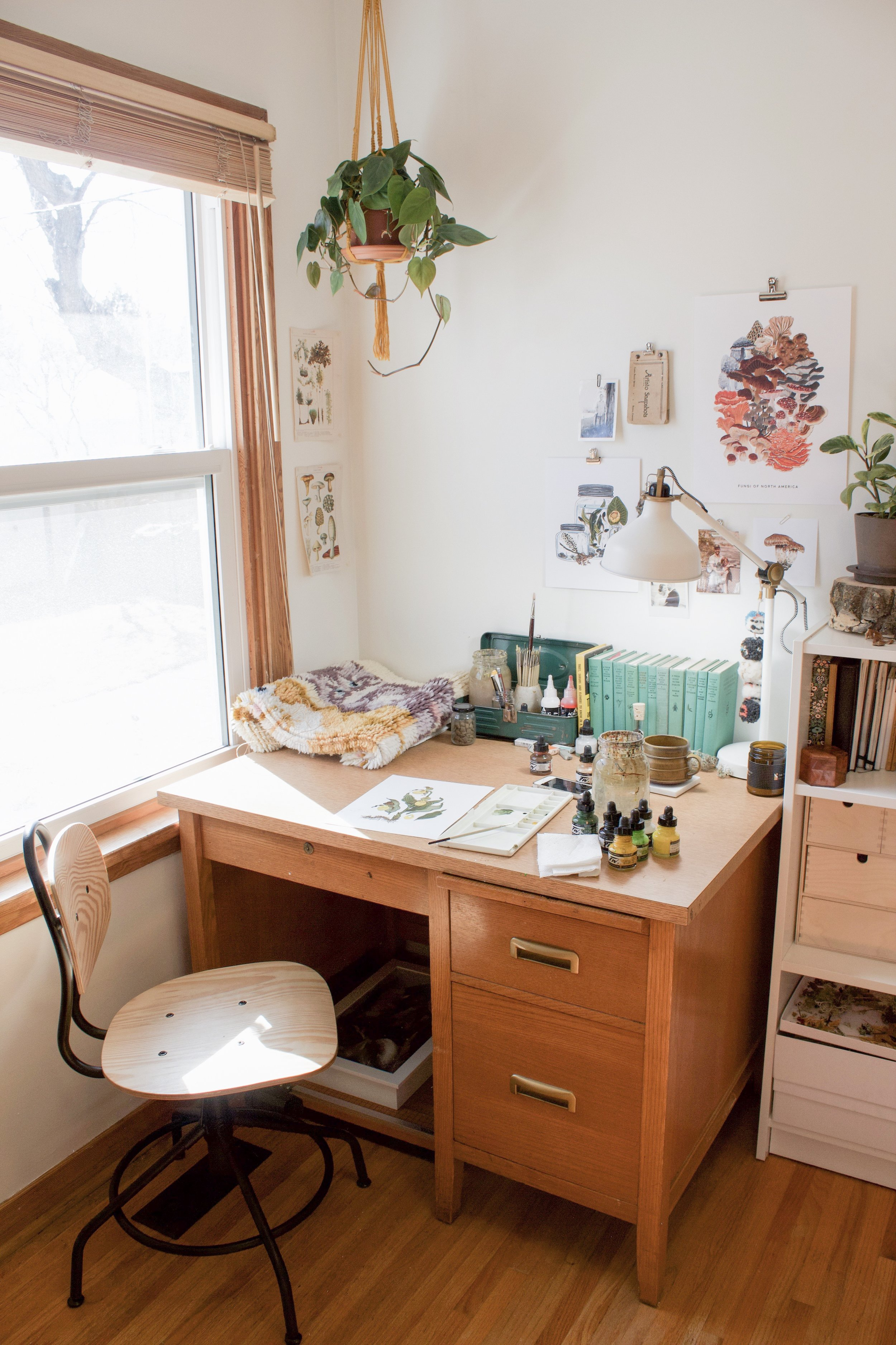 Scout Paper Studio.JPG