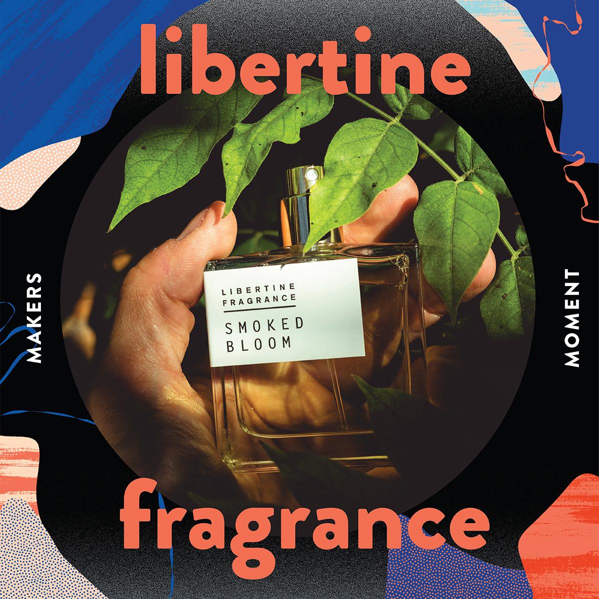 Libertine-MakersMoment-graphics-lores.jpg