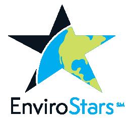 EnviroStars Logo web servicemark.png