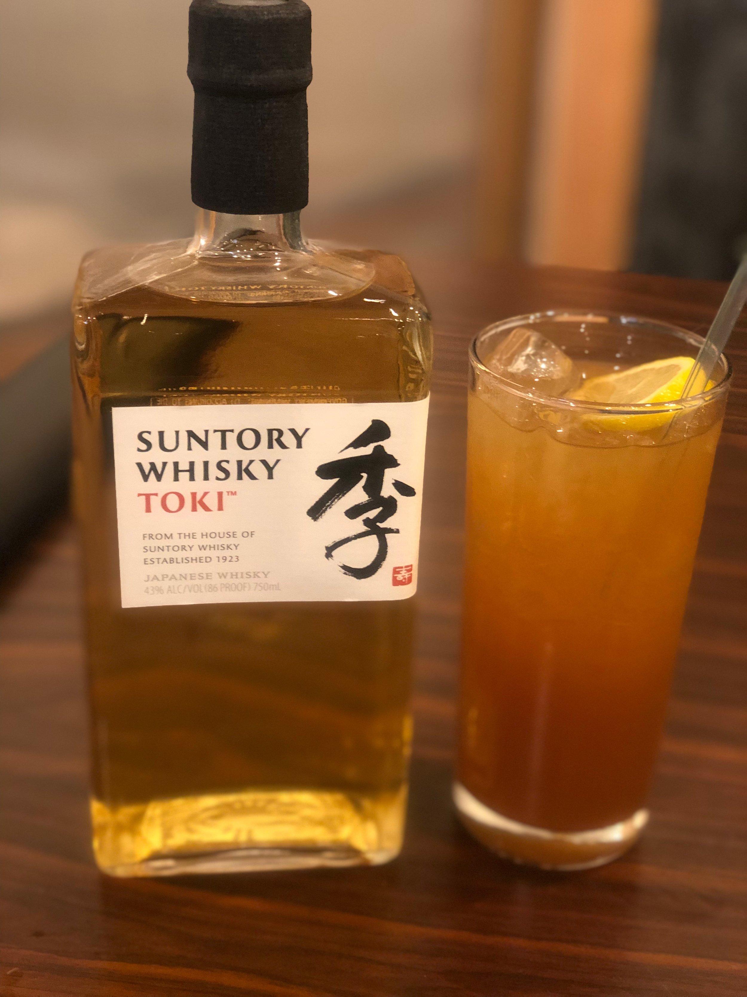 Suntory_Alcohol_Marketing_Bartender.jpg