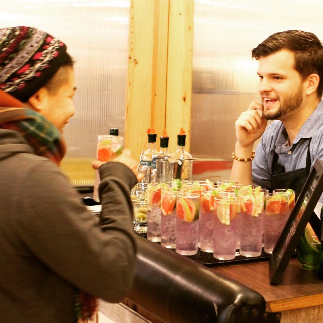 Licensed Professional Bartenders Seattle Portland.jpg