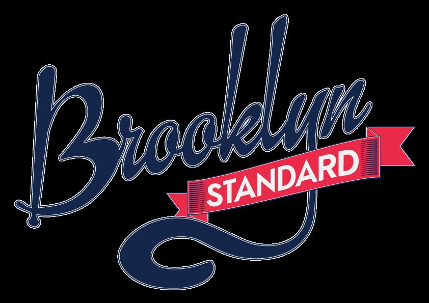 brooklynstandard-2.png