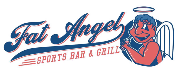 Fat Angels Sports Bar