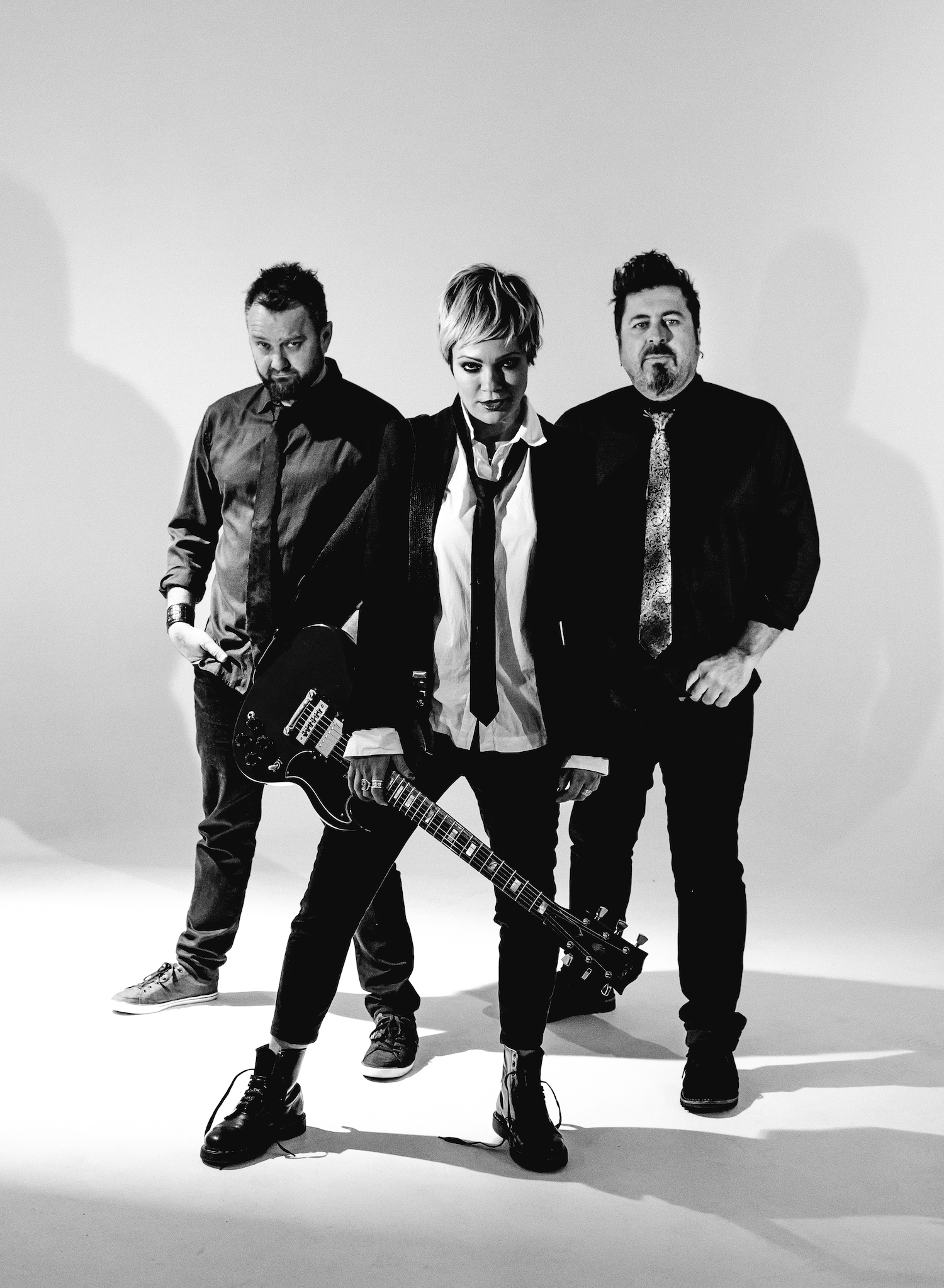 The Superjesus July 2018 bw med res.jpg