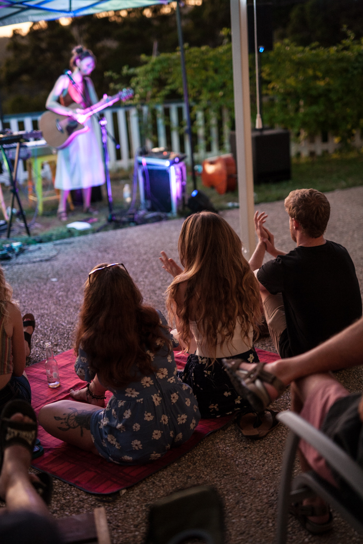 ayla-house-concert-bli_bli-photographer-cynthia_lee-4.jpg
