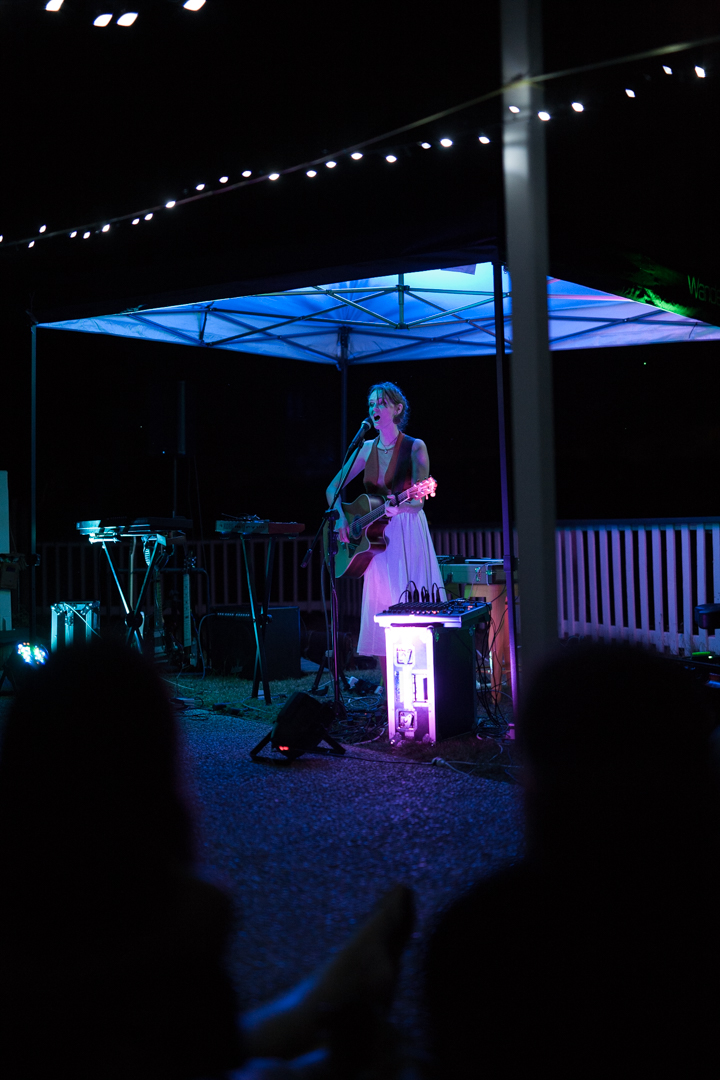 ayla-house-concert-bli_bli-photographer-cynthia_lee-9.jpg