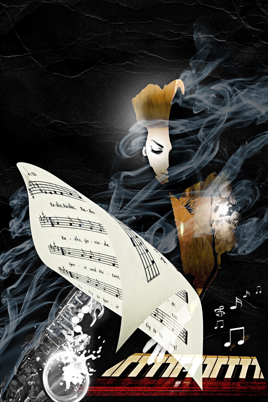 Music Phantom…BUY  https://artboja.com/art/38vvy2/19926.php