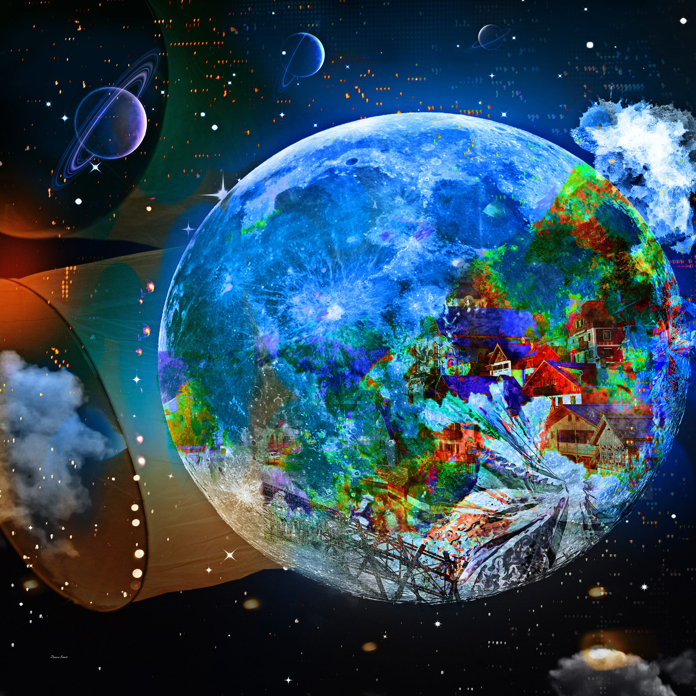 Interplanetary Mission…BUY  https://artboja.com/art/38vvy2/19836.php