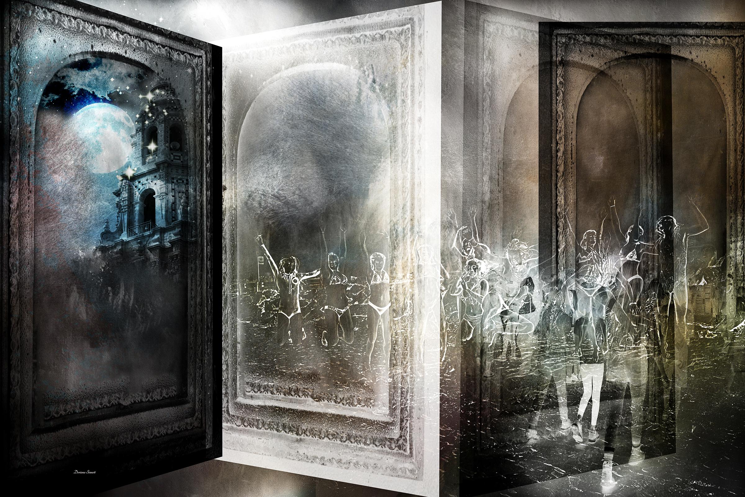 Night Museum…BUY  https://artboja.com/art/38vvy2/19835.php