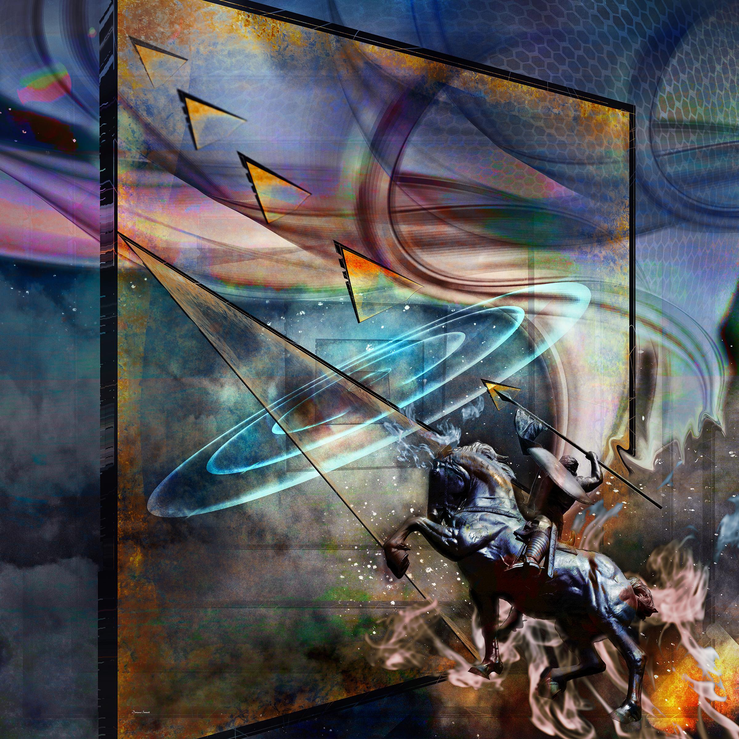 Galactic Warrior…BUY  https://artboja.com/art/38vvy2/21676.php