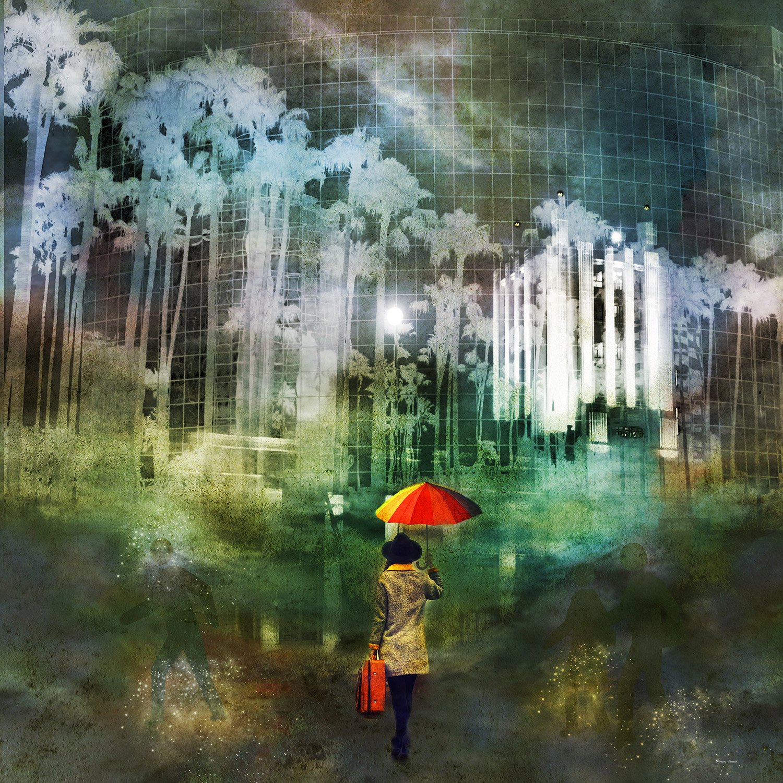 City Rain…BUY  https://artboja.com/art/38vvy2/16928.php