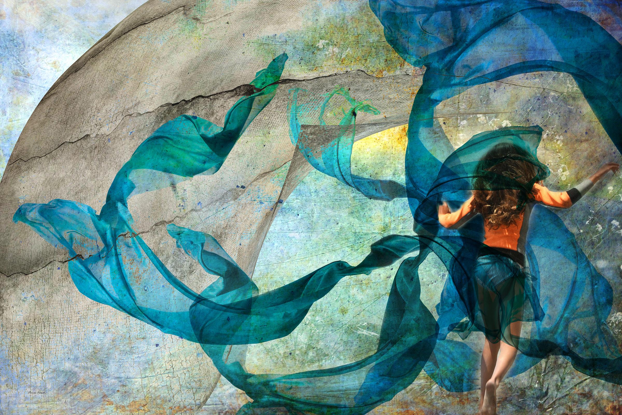 Chasing The Wind…BUY  https://artboja.com/art/38vvy2/17591.php