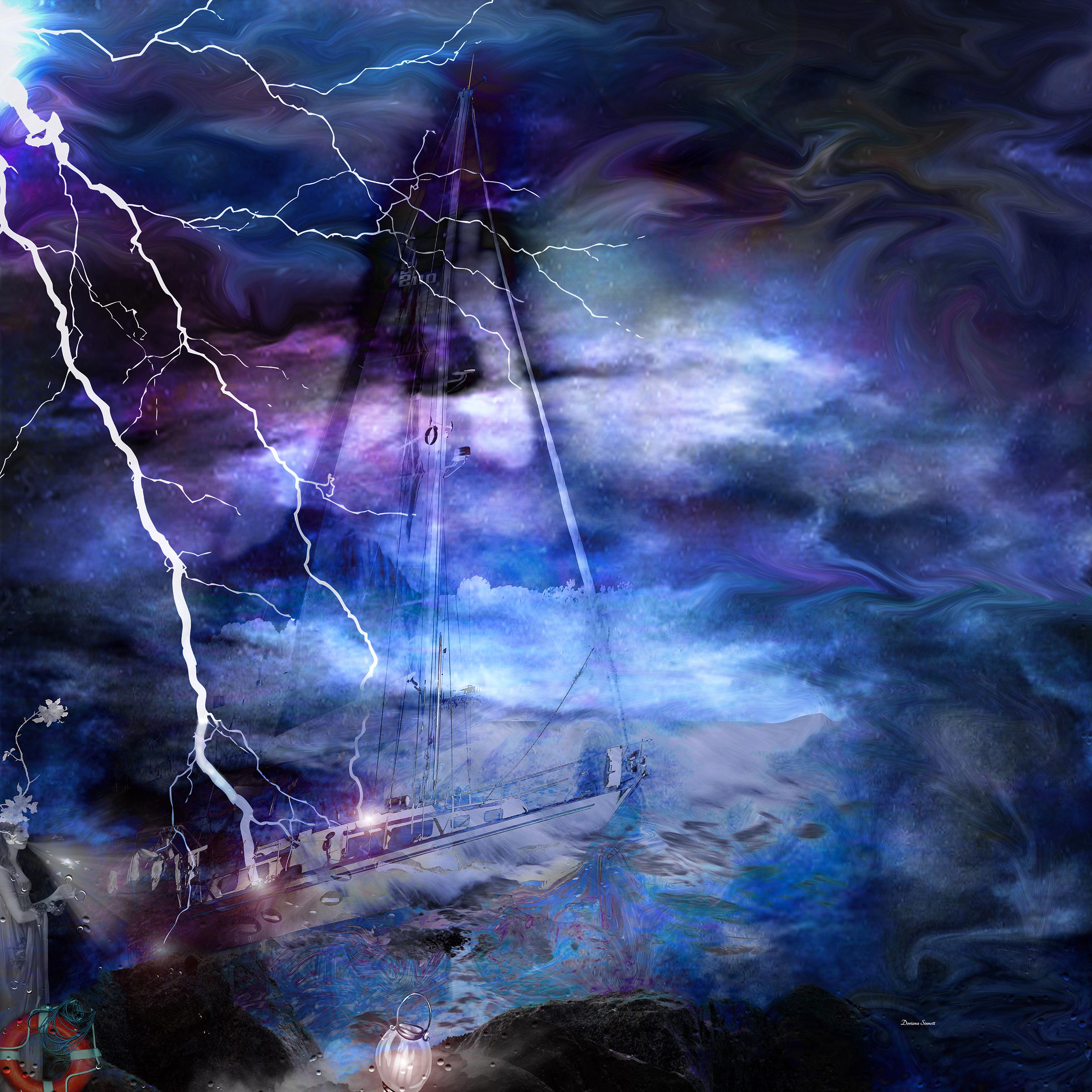 Guardian of the Storm…BUY  https://artboja.com/art/38vvy2/22066.php