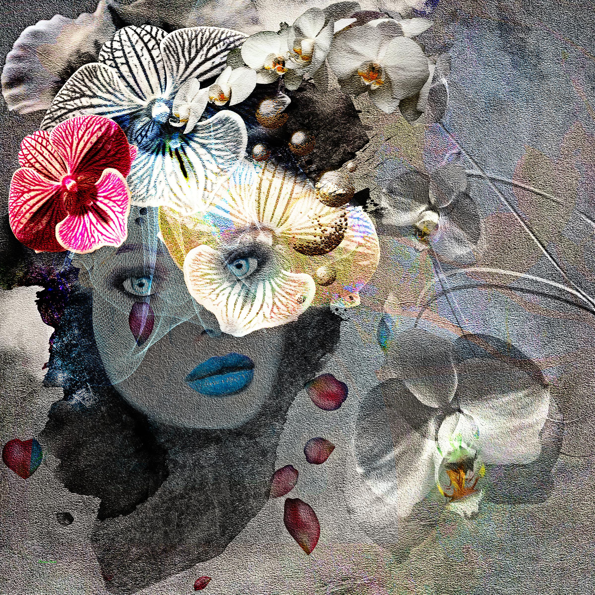 DorianaSinnett_Orchid Eyes_.jpg