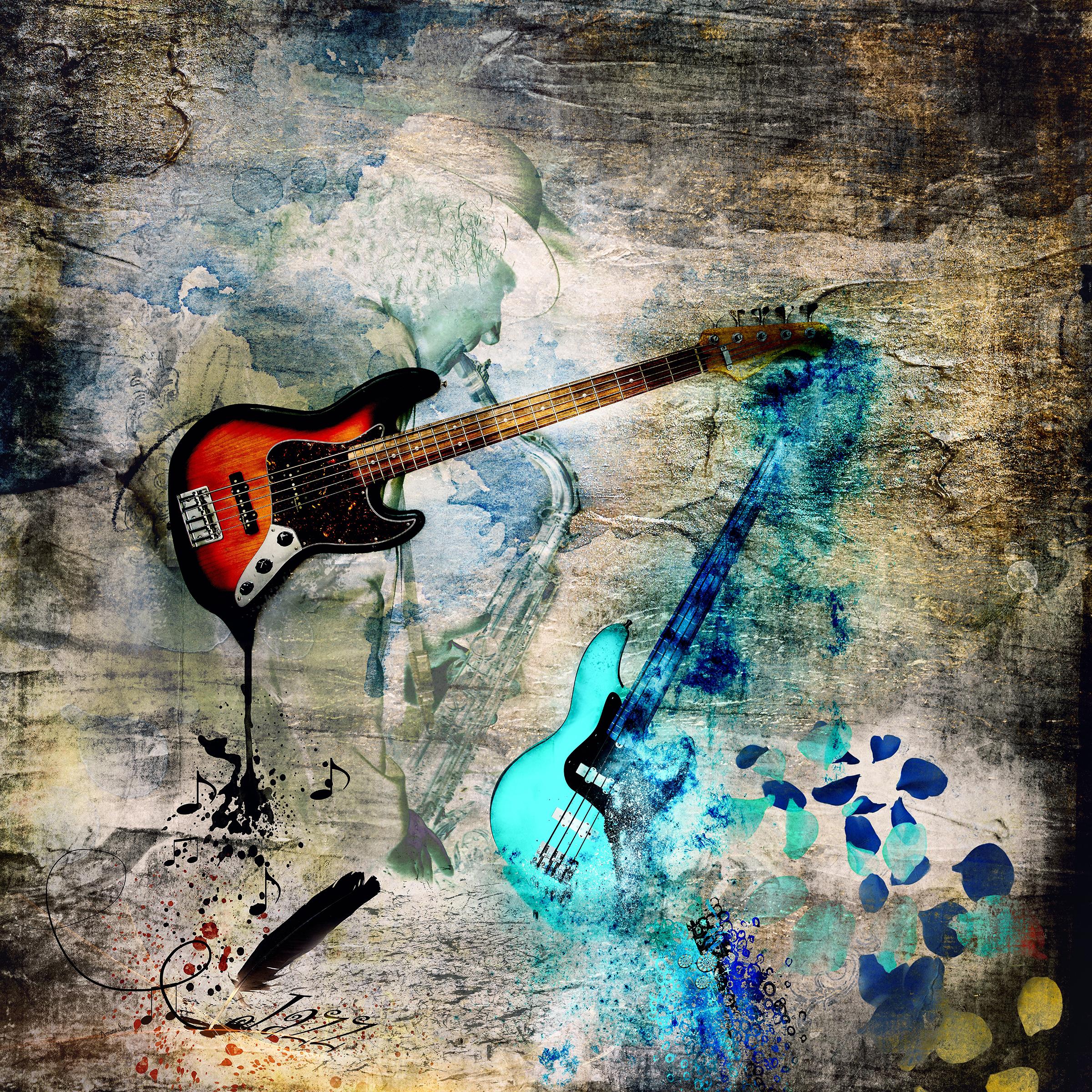 DorianaSinnett_Bass Guitar_.jpg