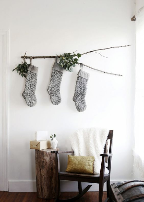 simple christmas_1.jpg