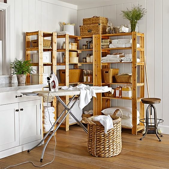 WS Swedish Wooden Shelves_2.jpg