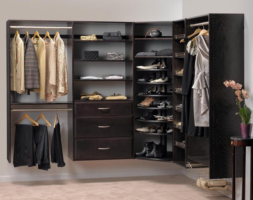 Charcoal Oak Hanging Closet .jpg