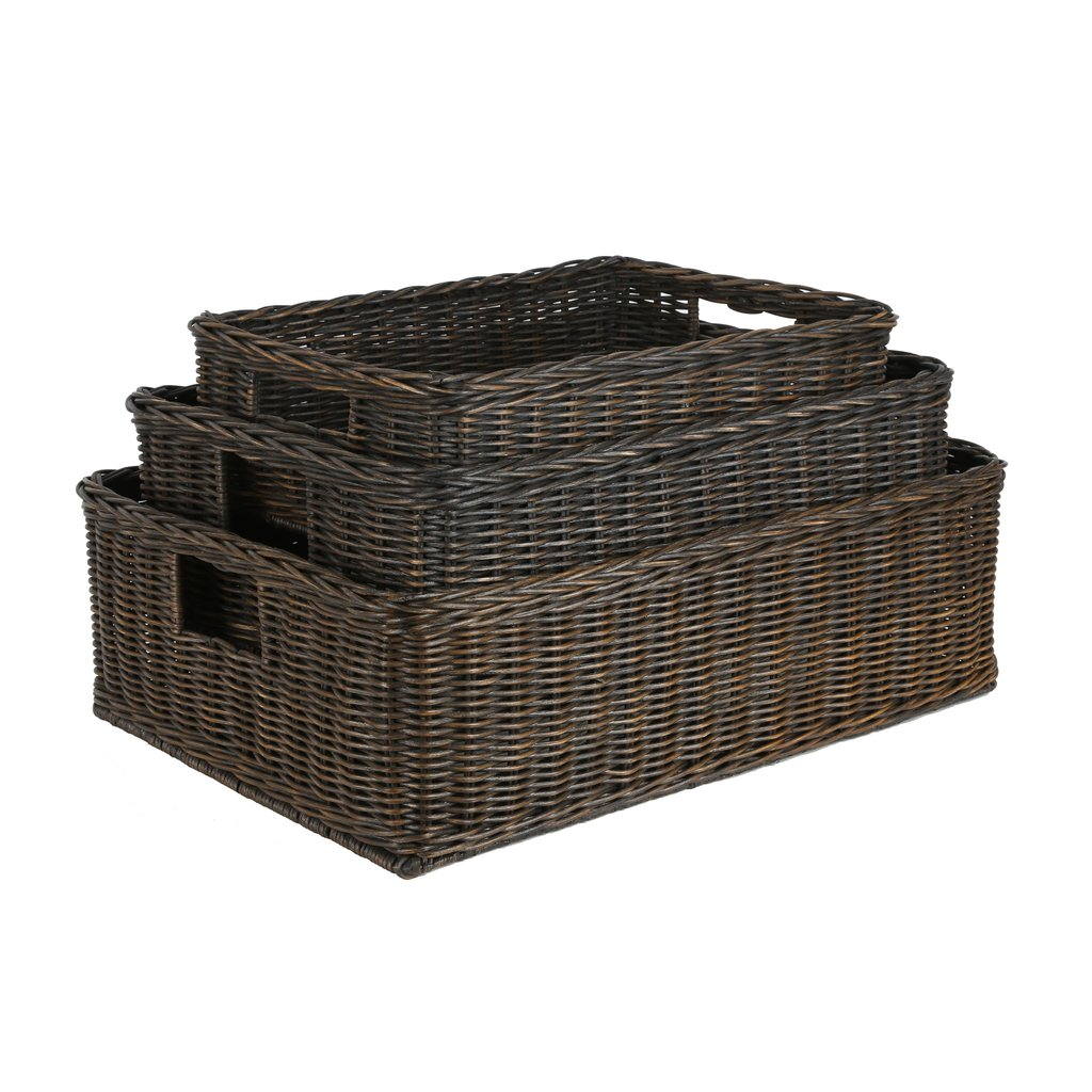 underbed_wicker_storage_basket_antique_walnut_brown_nested-item000308_1024x1024.jpg
