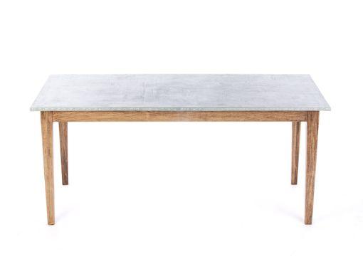 dining table_1_kingstonkrafts.jpg