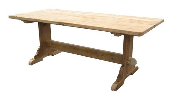 dining table_2_dutchcrafters.jpg
