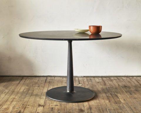 dining table_5_blackcreekmerch.jpg