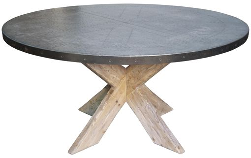 dining table_6_mortiseandtenoncustomfurniture.jpg