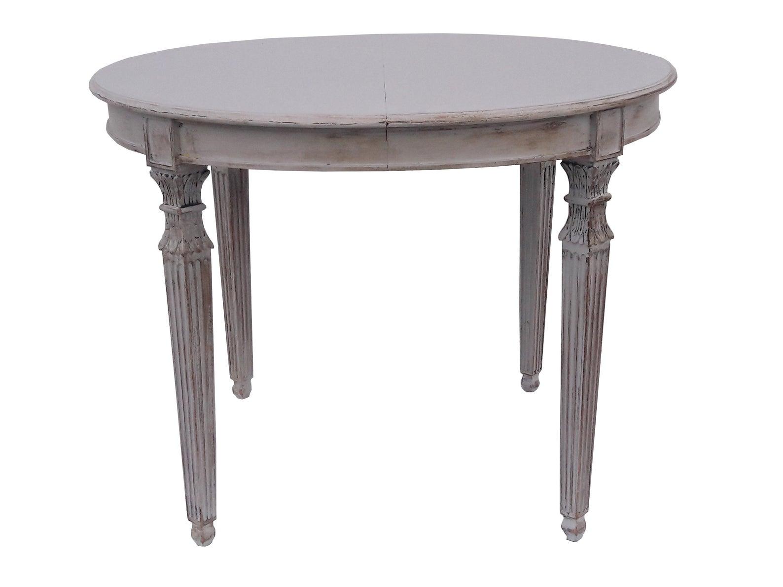 dining table_13_etsy.jpg