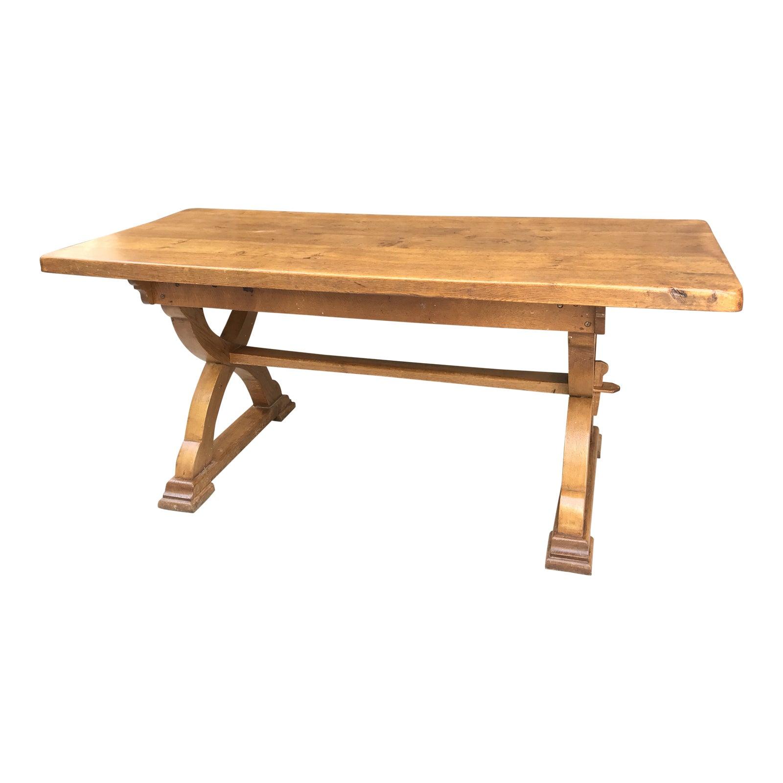 dining table_11_chairish.jpg