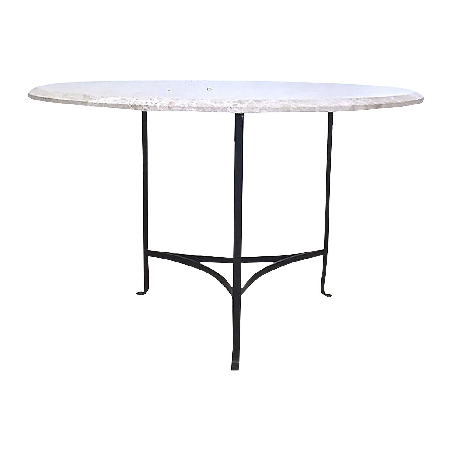 dining table_9_chairish.jpg