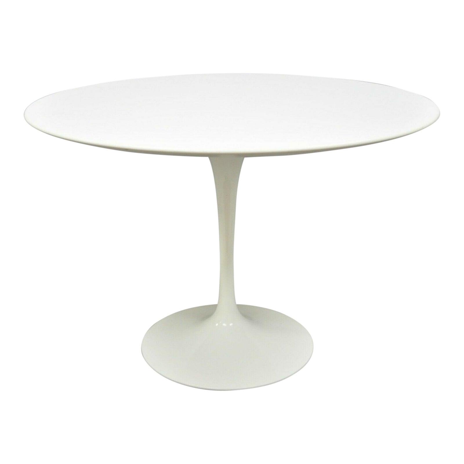 dining table_8_chairish.jpg