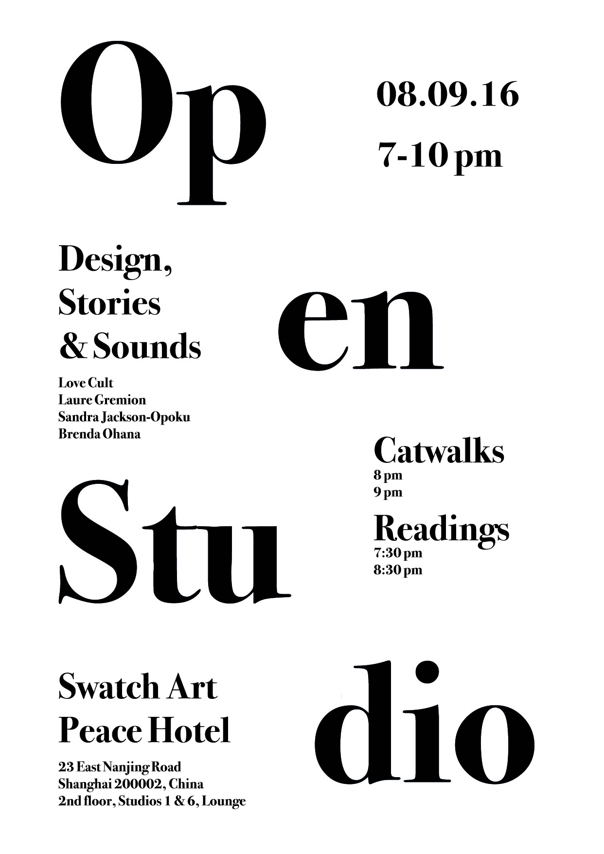 Open Studio Flyer_3.jpg