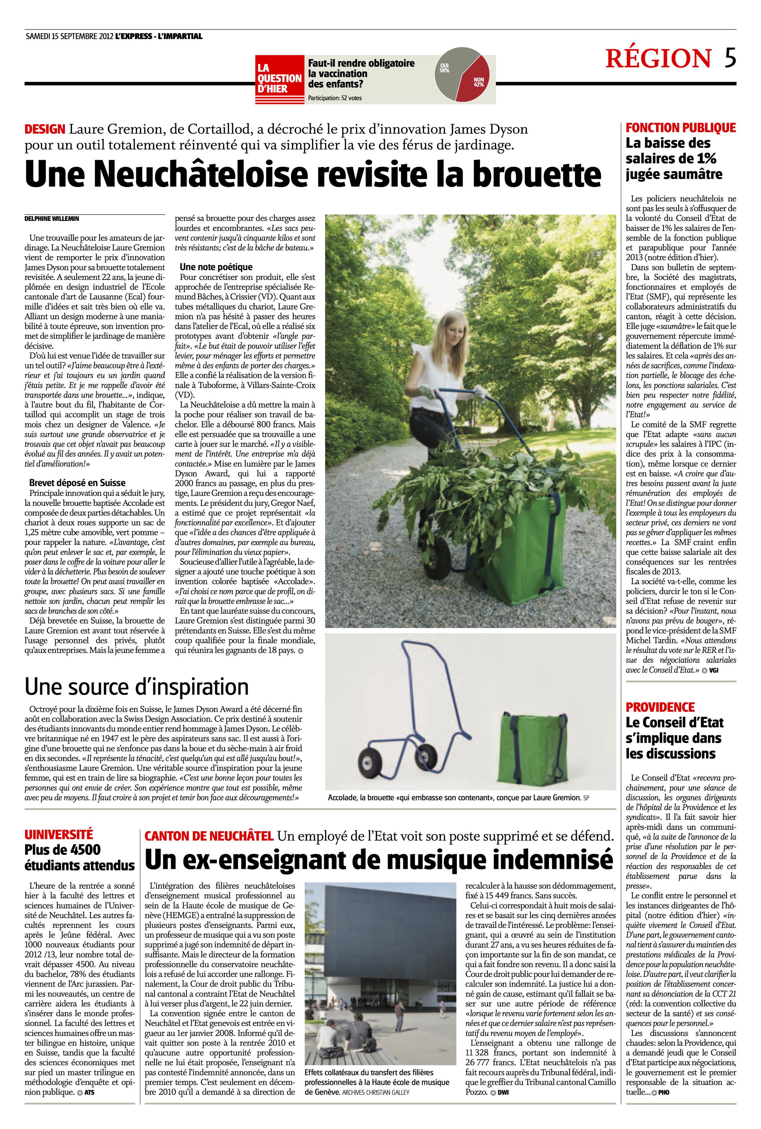 Express 15sept2012.jpg