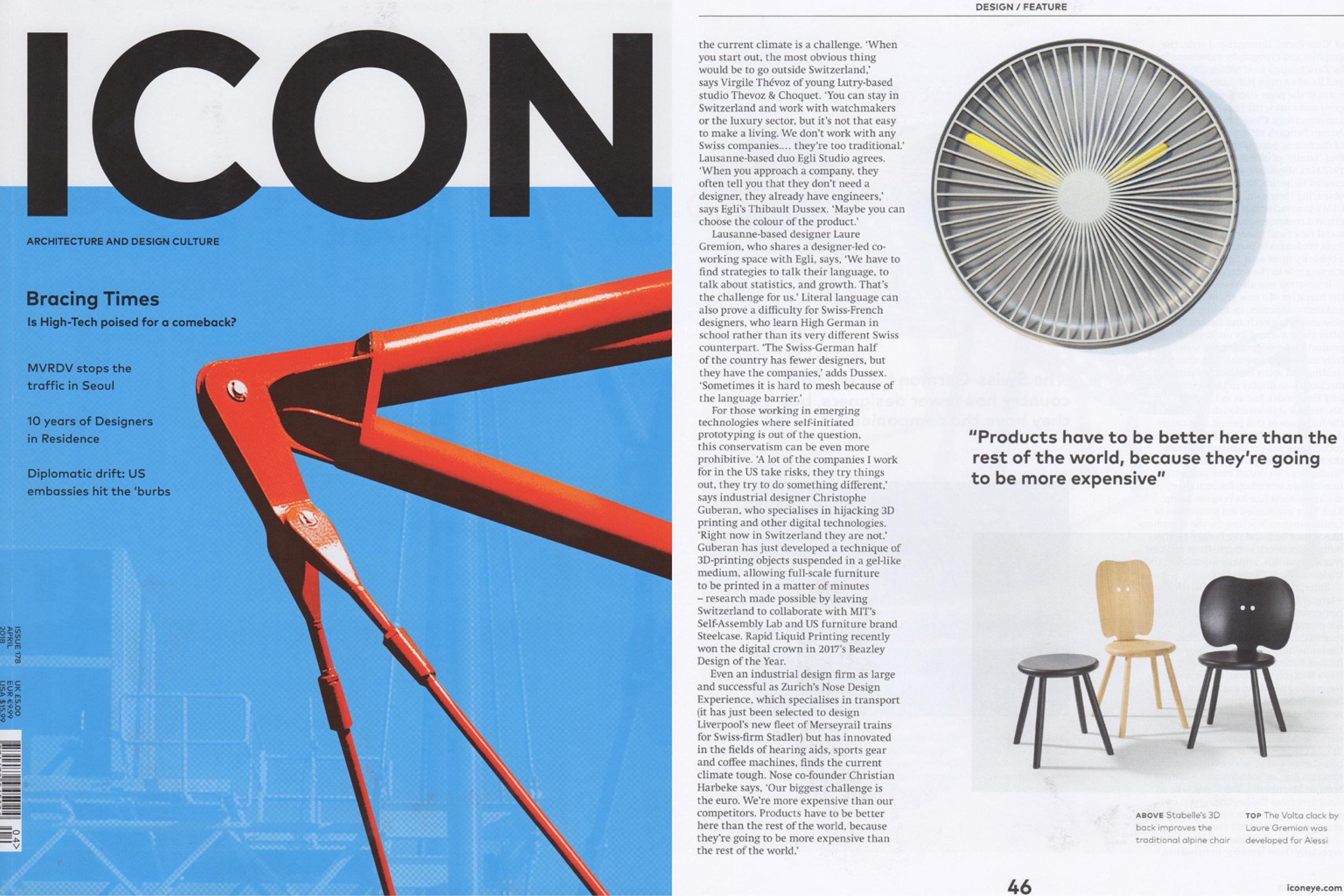 Icon_magazine_march18.jpg