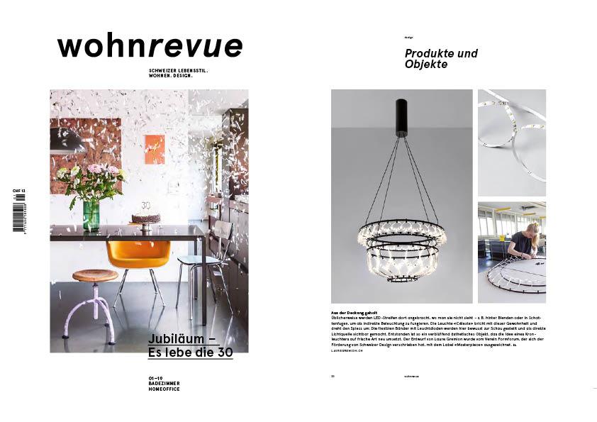 Wohnrevue_20180108.jpg