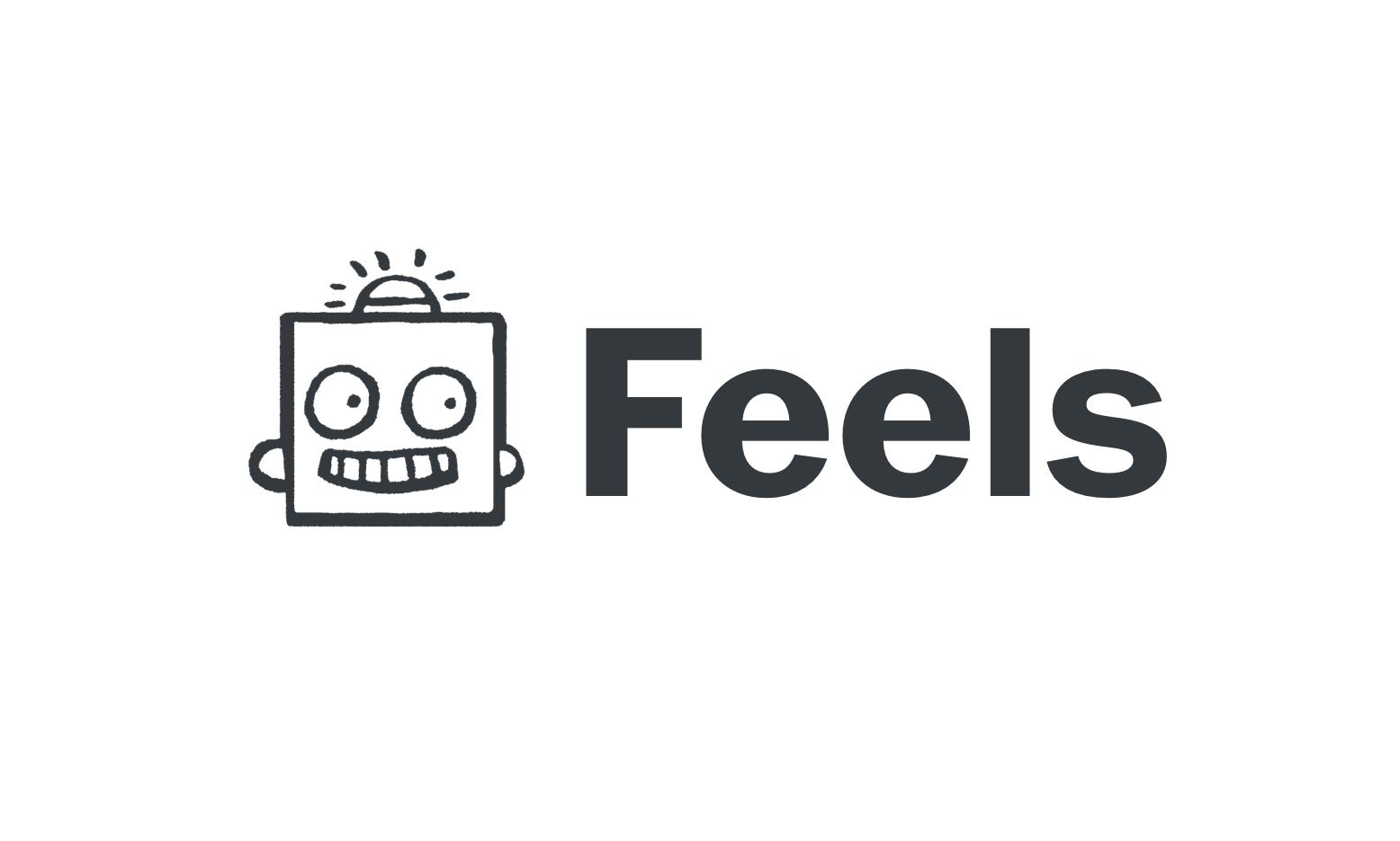 Feels-rec.png