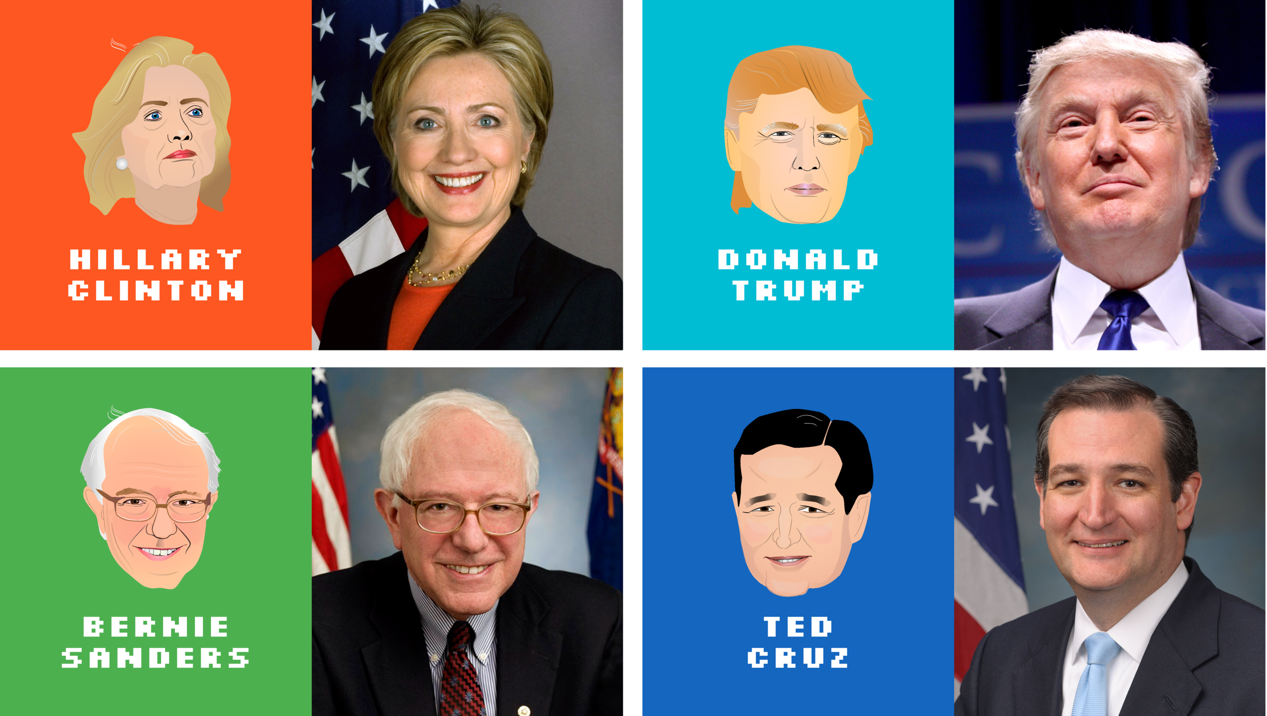 emoji-heads.png