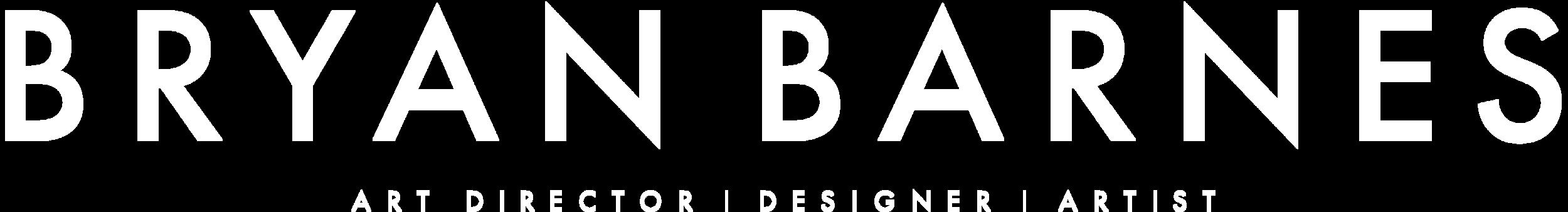 BBKUNST_BRYAN_BARNES_ART_DIRECTOR_DESIGNER_ARTIST_LOGO.png