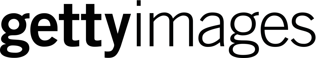 Getty_Images_logo.png