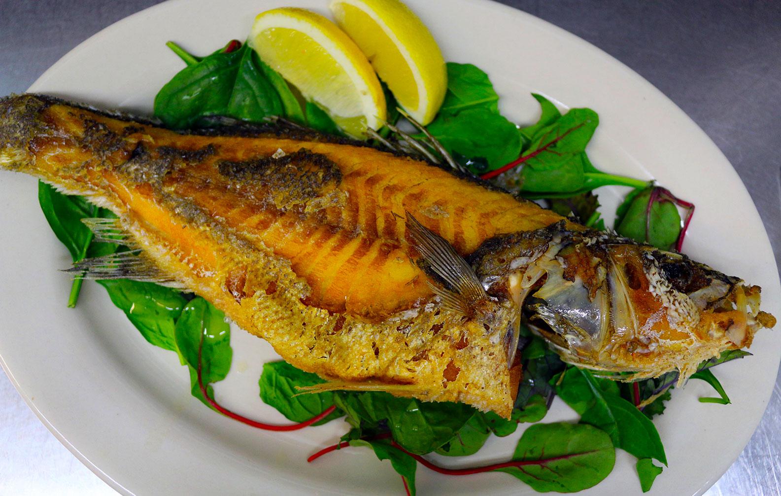 Fish-on-plate.jpg