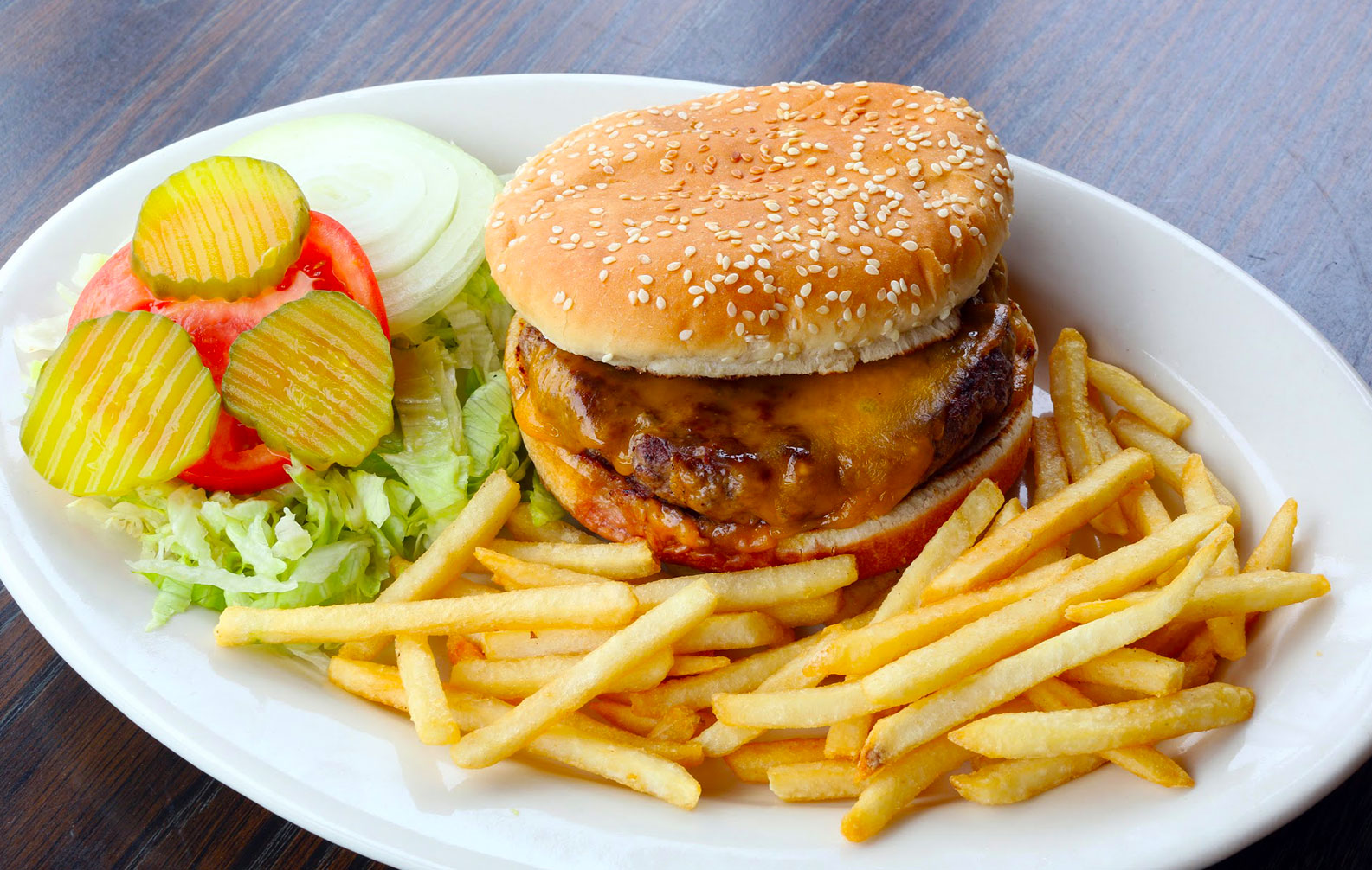 Hamburger-with-Cheese-Fries-Billingsleys.jpg
