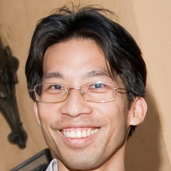 Marvin Liao    Partner at 500 Startups
