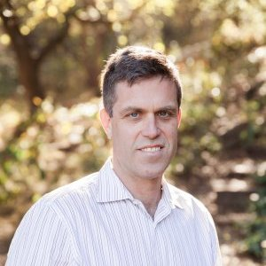 Jake Schwarz    Founder of Pacific Crest Law Partners