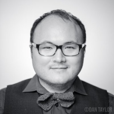 Ben Parr    Co-founder/CMO of Octane AI; Author of Captivology
