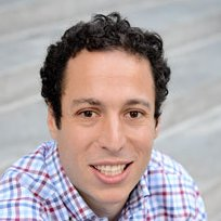 Michael Frank    Startup Growth Guy / Wantrepreneur